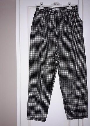 Kışlık pantolon