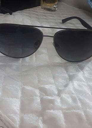 Beden Erkek güneş gözlüğü