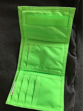 Beden yeşil Renk Çok az kullanıldı