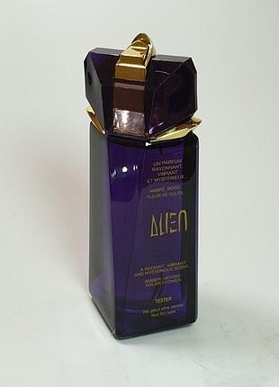 Thierry Mugler Alien 90 ml Bayan Tester Parfüm