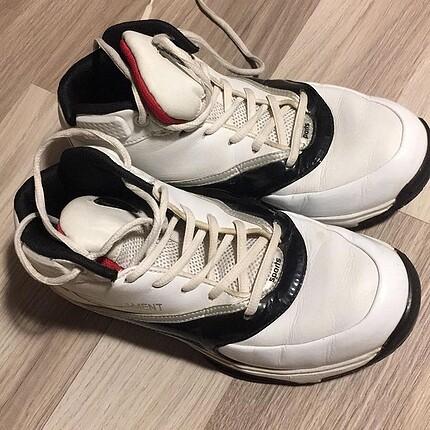 Lescon Basketbol Ayakkabısı