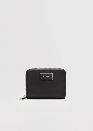 Mango cüzdan
