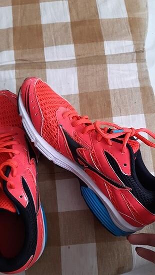 Mizuno el8 saha ayakkabısı