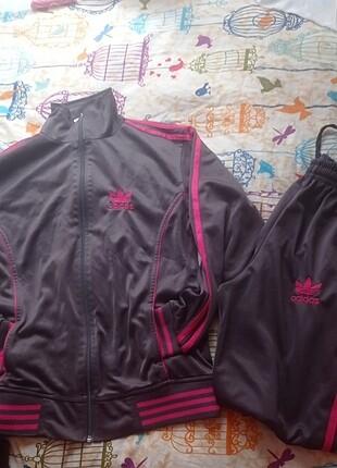 2li alt üst takım adidas xxl