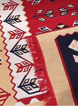 English Home Kilim 60-90cm