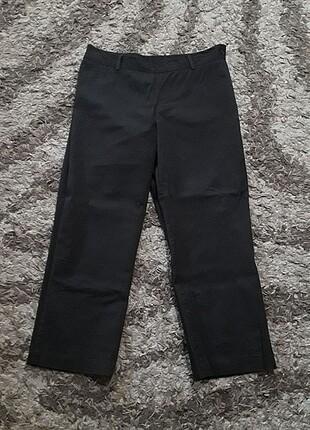 Orijinal pantolon
