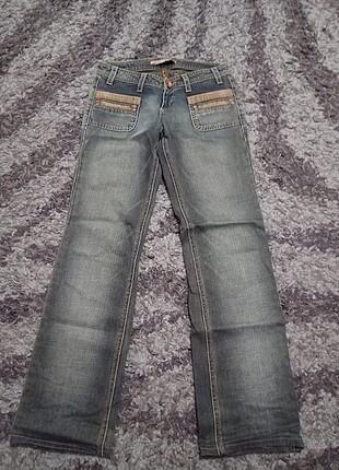 Future marka jeans