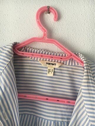 s Beden çeşitli Renk Gömlek
