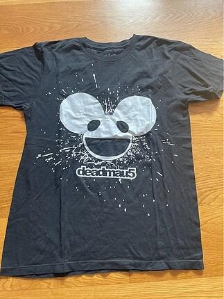 Deadmau5 tshirt