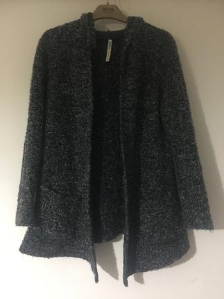 Salaş ceket