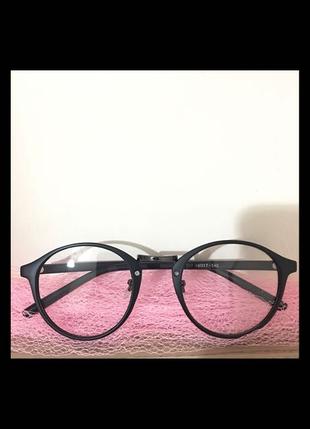 Numarasız okuma gözlüğü