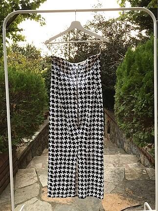 36 Beden Straplez Tasarım Elbise
