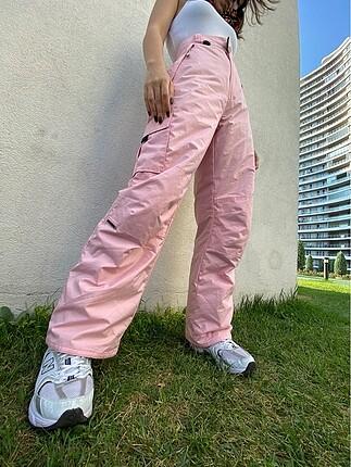 kar pantolonu