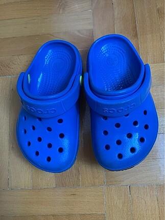Crocs 23-24