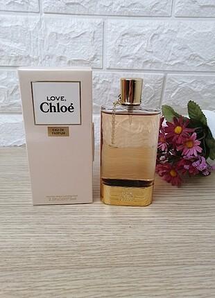 Sıfır kutusunda açılmamış orjinal parfüm