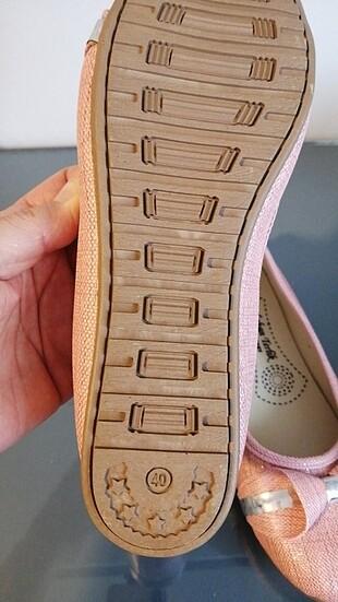 Diğer Ev ayakkabı