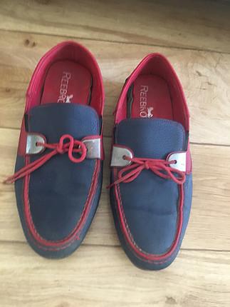 Ayakkabııııı erkek