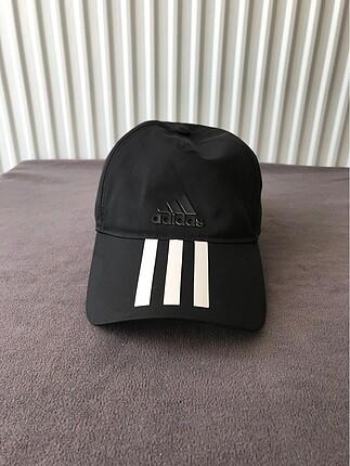 Adidas Spor Şapka