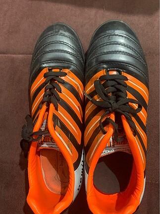 42 numara halısaha ayakkabısı