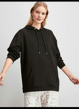 Trendyol milla sweatshirt