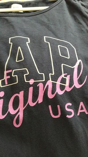 Gap GAP Sweatshirt