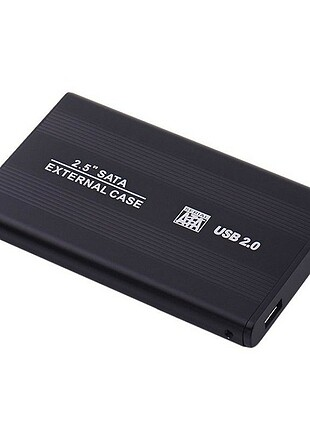 Toshiba 1 TB harddisk