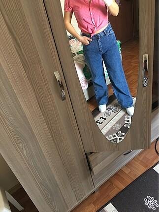 Bol paça jean