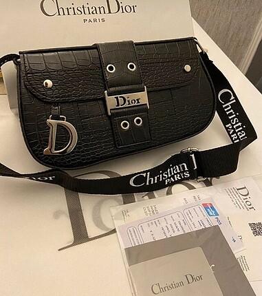 Dior çanta