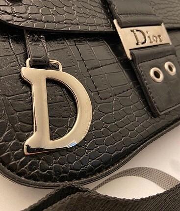 Beden Dior çanta
