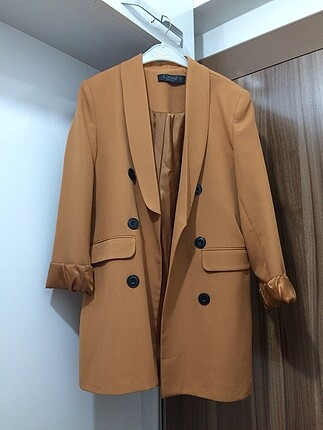 Zara Blazer ceket