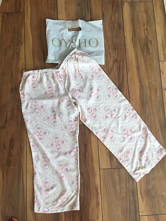 Oysho oysho pijama altu