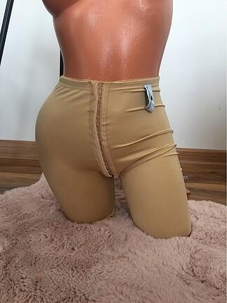 liposuction korse