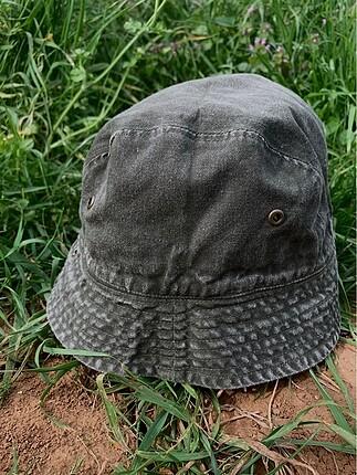 H&M Bucket Şapka