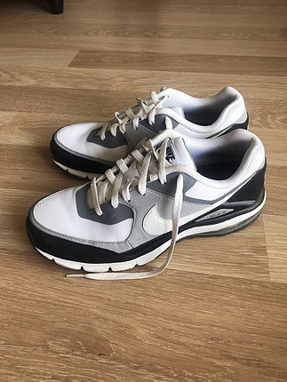 Nike Air Max 41 numara