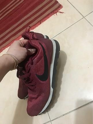 Nike Runner erkek