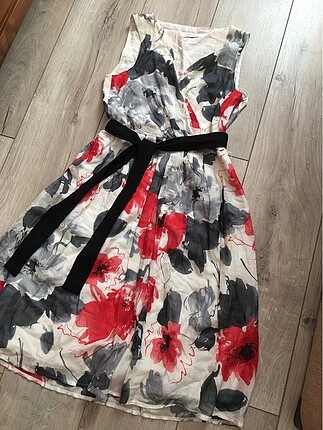 Günlük elbise #adilışık