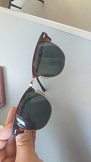 Ray-ban Gözlük