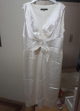 ipekyol abiye elbise