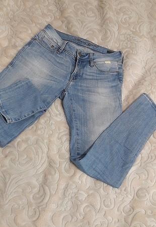 kot pantalon