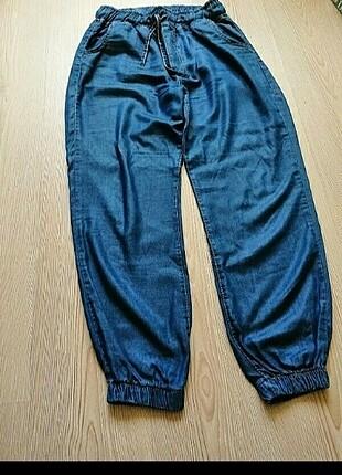 Addax pantolon