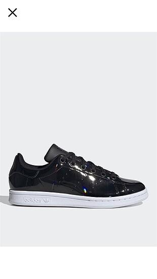 Adidas rugan spor ayakkabı