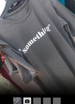 Gri Something
