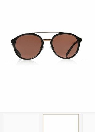 Burberry Burberry gözlük