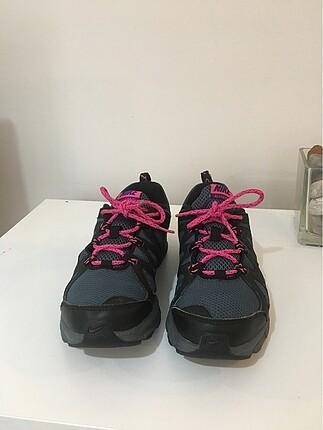 Nike Nike ayakkabı