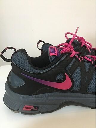 40 Beden Nike ayakkabı