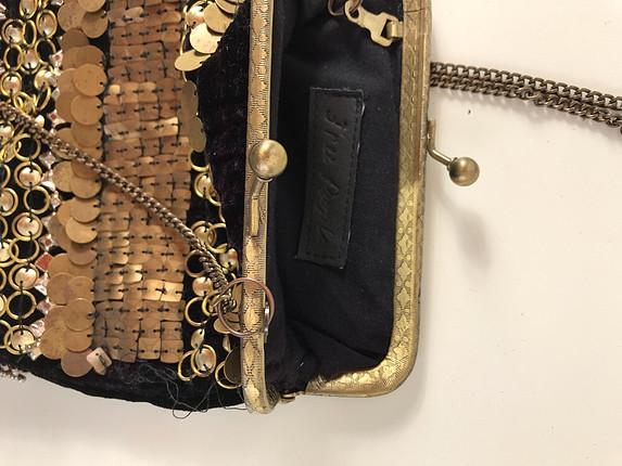 universal Beden Designer çanta