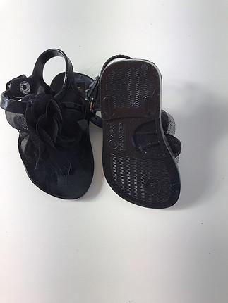 Diğer Bebek sandalet