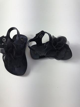 diğer Beden Bebek sandalet