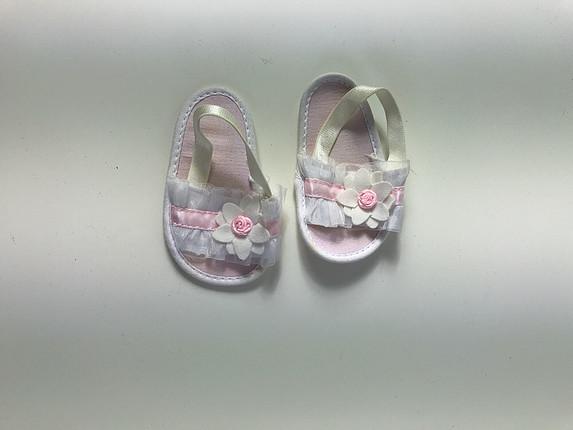 Diğer Bebek ayakkabısı