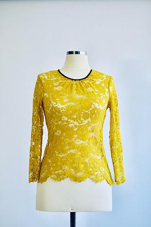 Zara Zara bluz